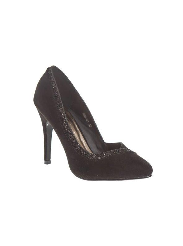 sports shoes 2581a b03e9 zapatos-fiesta-stiletto-con-purpurina-simil-ante-negro.jpg
