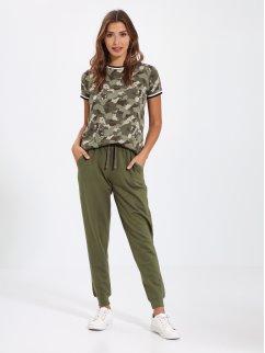 Pantalones Mujer Compra Online En Venca