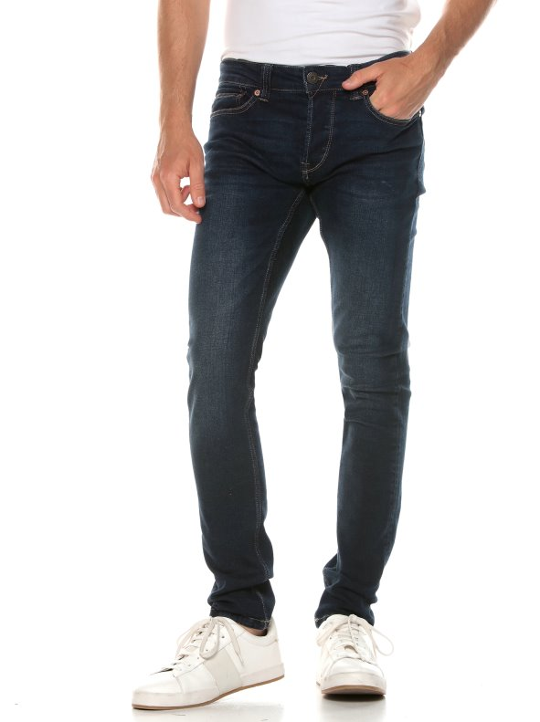Pantalón vaquero hombre slim fit ONLY & SONS