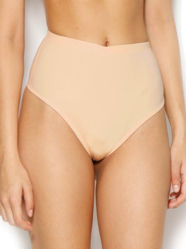 Faja tanga mujer especial pantalones ideal prendas ajustadas