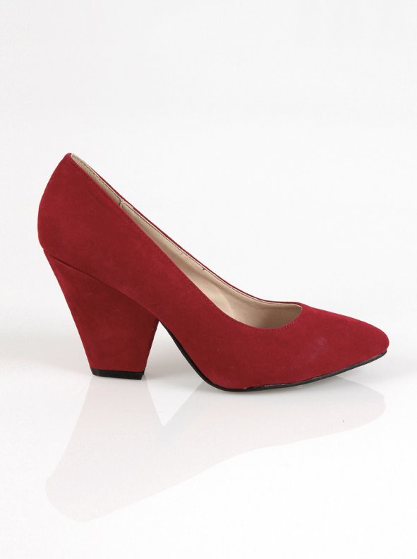 High heel shoes women court lounge in comparison to