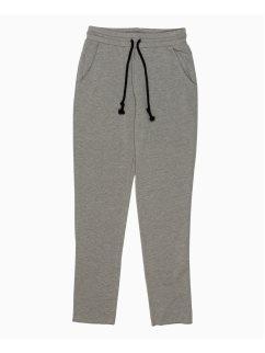 Pantalones Y Bermudas Para Nino Compra En Venca